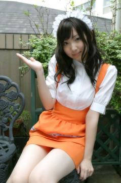 井上麻里奈の画像 p1_17